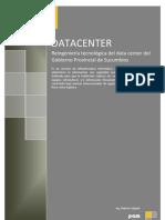 Proyecto Datacenter Final