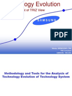 Technology Evolution.ppt