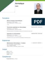 236686 - Benafri Abdou Alrrahmane - Technicien en Informatique (1)