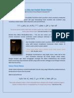 sifat sholat malam.pdf