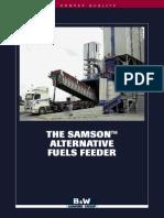 bw_samson_alternative_fuels_120210.pdf