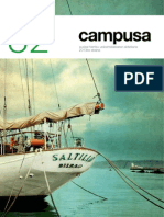 campusa_82