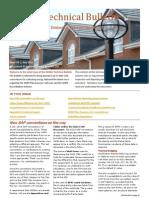 OCDEA_TB_Issue_34.pdf