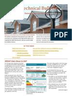 OCDEA_TB_Issue_33.pdf