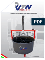 VTN-002.pdf