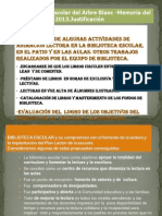 Memoria Biblioteca Bana (1)