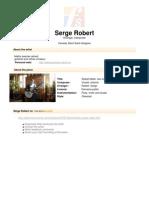 [Free Scores.com] Vivaldi Antonio Stabat Mater Deux Extraits 22938