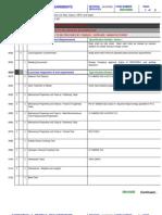 V010400.pdf-inspection test