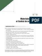 267-capitulo6-materialesparaelcontroldeerosion