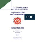antoniob.pdf