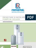 121646378 Pompe Caldura