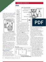 ASPE PSD - Backflow Prevention