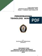 PKodrat_WiMAX-LTE_24062010