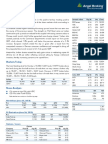 Market Outlook, 27-06-2013