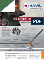 132609327 Pipe Fitters Handbook 2
