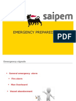 001-Emergency Preparedness [Recovered]