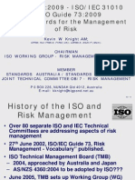 ISO_Guide_73