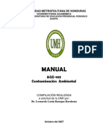 025 Contaminacion Ambiental_V-2007
