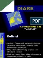 DIARE 2.ppt