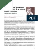 Emmi Pikler_Importancia del movimiento en el desarrollo de la persona.pdf