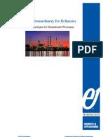 Refinery Brochure.pdf