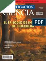 Investigación y ciencia 329 - Febrero 2004.pdf