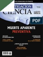 Investigación y ciencia 347 - Agosto 2005.pdf