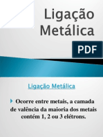 ligacao_metalica