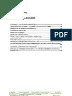 Dossier Forestal - acopio información