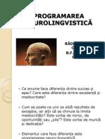 Improved - NLP Raduta Alina