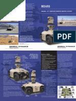 0206 m Dars Brochure