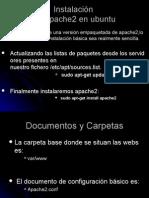 02 - Servidor Web Apache
