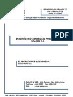 DAP Farmaceutica