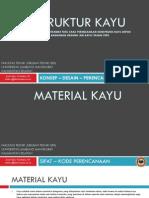 22534452-Struktur-Kayu-1.pdf