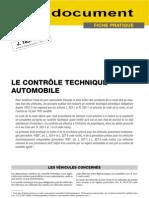 Conseil 396 Fj183-Controle Technique