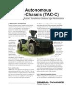 TAC-C1005