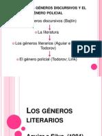 Clase 27-3 Los Generos Lit y El Policial (1)