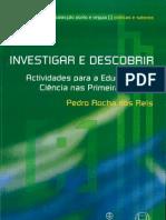 Investigar e Descobrir