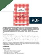 subcoma.pdf