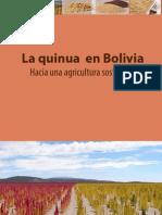 Exposition Quinoa ES1