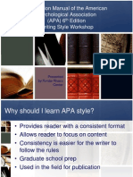 APA 6th Edition.pdf