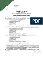 IUNP Ciclo Rankine-1