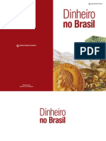 Bcb-DinheironoBrasil.pdf