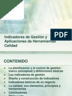 03_Indicadores de Gestión y Aplicaciones de Herramientas Calidad_v3