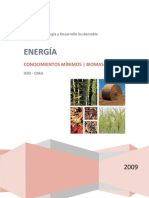 conocimientos minimos_biomasa