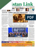 Pakistan Link Article