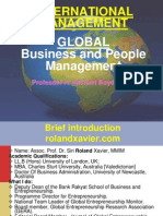 Chap001-Globalization n International Linkages