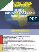 Chap001-Globalization n International Linkages