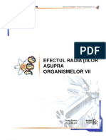 efectulradiatiilorasupraorganismelorvii-090510143917-phpapp01