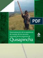 Paramos de Quisapincha Cesa_ps_0051
